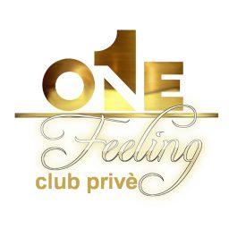 One Feeling Club